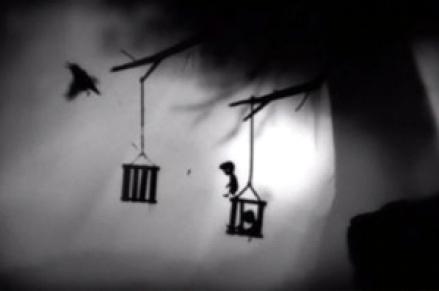 Limbo: igranje u ispražnjenom svetu